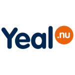 Logo Yeal.nu