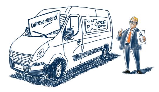 Snelle-service